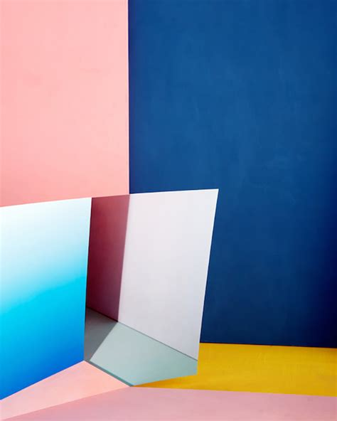 flatness     abstract photography