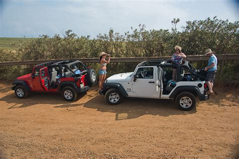 Jeep Rental Kauai Jeep Rental Jeep Rentals Jeep Tours Jeep Adventures