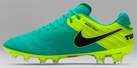 nike tiempo legend vi 2016 boot released footy