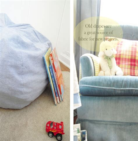 Diy Bean Bag Chair by 15 Best Images About Diy Bean Bag Chair On Kid