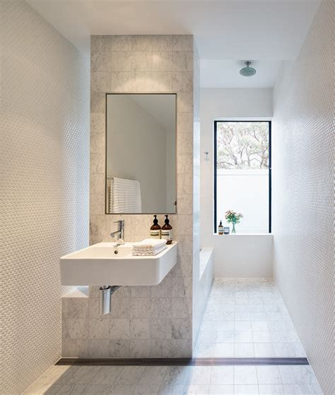 bathroom ideas brisbane brisbane house modern bathroom sydney by and co
