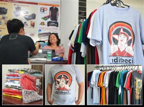 Cetak Kaos Print Dtg jual printer dtg murah bengkel print indonesia