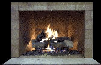 What Is A Prefabricated Fireplace by Prefabricated Fireplaces Arched Fireplaces See Thru Fireplaces