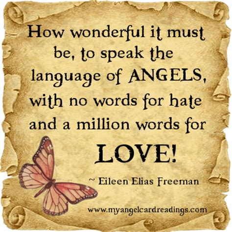quotes by eileen elias freeman like success