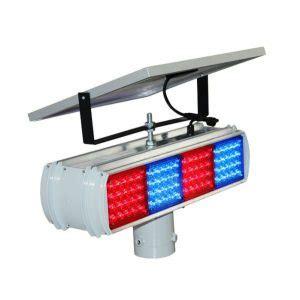 solar traffic light solar traffic light automatic on outdoor lights