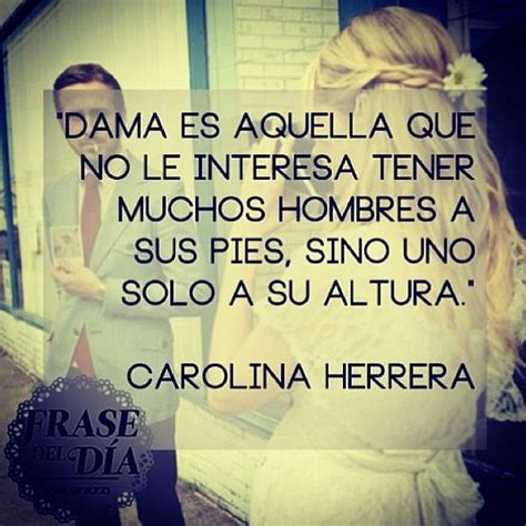 imagenes cool frases 9 best images about frases cool on pinterest traditional