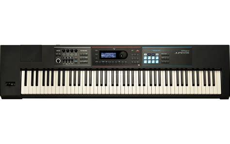 synthesizer keyboard tutorial pdf easy synth synthesizer tutorial teil 1 keyboards