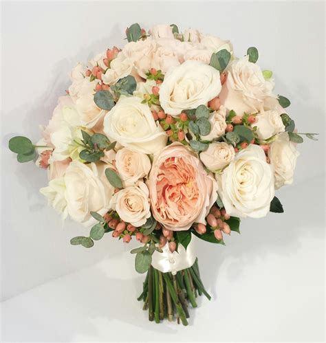 Shop Wedding Flowers by And Coral Wedding Bouquets Dahlia Floral Design