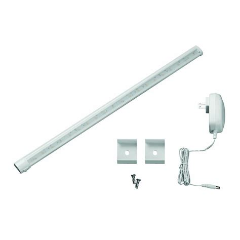 cabinet lighting led philips 35000000603 led cabinet light