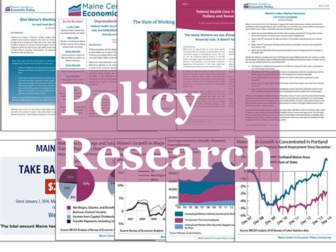 policy research paper topics economic topics for research paper former countless cf