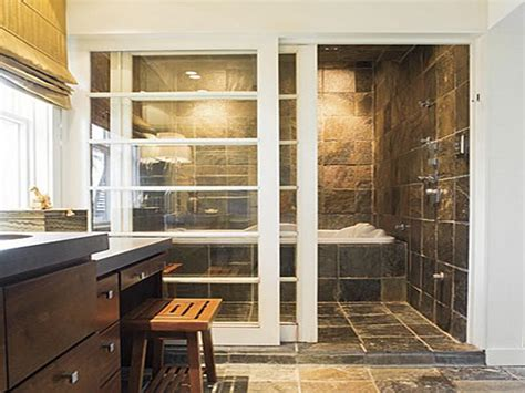 master bathroom layout ideas bloombety master bathroom designs photos master