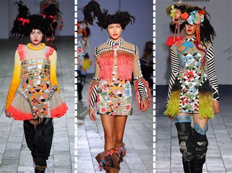 fashion upcycling upcycling textiles alamanda textiles