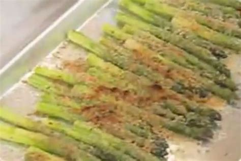 cucina con buddy ricette ricetta asparagi gratinati cucina con buddy ricettemania
