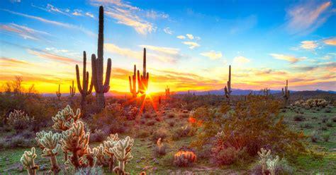 imagenes de paisajes que existen en mexico a que no sab 237 as que en m 233 xico existen estos paisajes