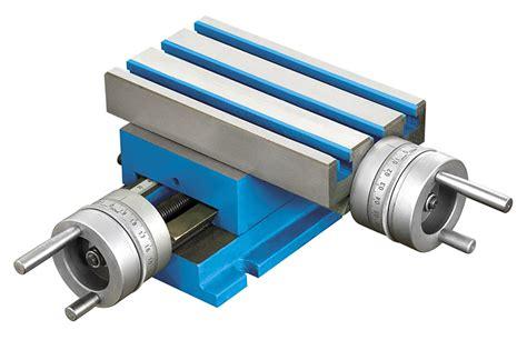 tavola a croce usata tavola a croce t015 tavole e piani magnetici