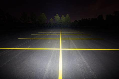 led light bar for highway driving 20 quot off road led light bar 126w 8 820 lumens led