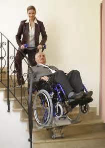 fauteuils monte escaliers tous les fournisseurs