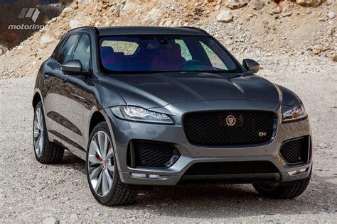 jaguar 4wd cars jaguar f pace 2 0 d portfolio 4wd auto noleggio auto a
