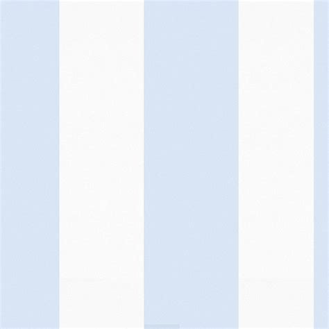 baby blue  white striped wallpaper gallery