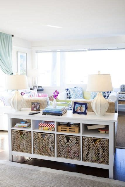 storage ideas for living room best 25 living room storage ideas on pinterest diy sofa