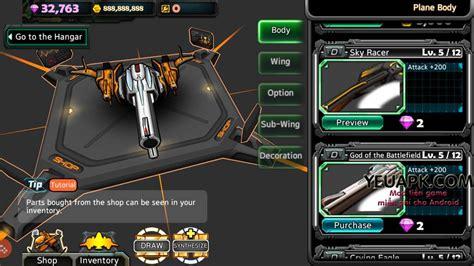 game mod cho galaxy y shooting sky mod kim cương game galaxy attack shooter