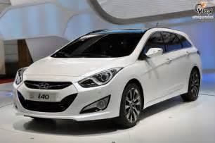 new small cars for 2014 hyundai i40 kombi photos 2 on better parts ltd