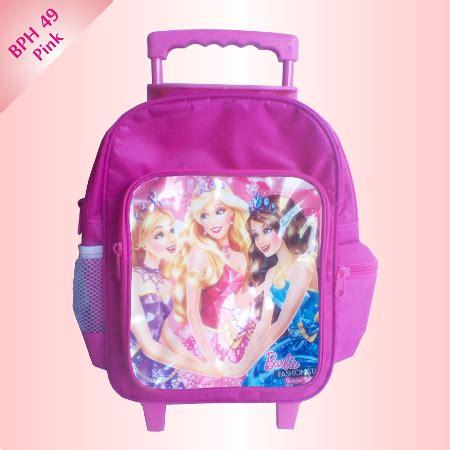 Tas Troley Sekolah Anak Tk Hello Sateen 3 Ka Diskon 1 tas sekolah anak bandung menerima pemesanan tas grosir tas anak sekolah