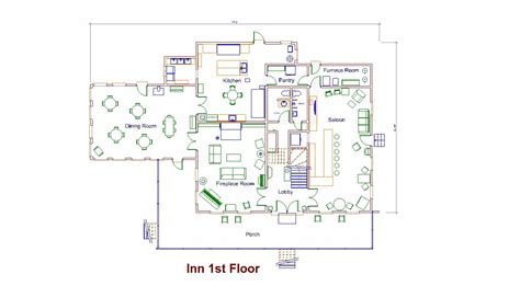 ihie home zone design guidelines inn floor plans gallery for gt hotel floor plans with