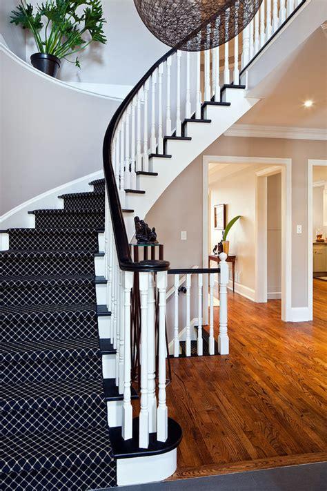 D Co Mont E D Escalier 3225 by Deco Montee D Escalier Top Idee Deco Montee Escalier Cage