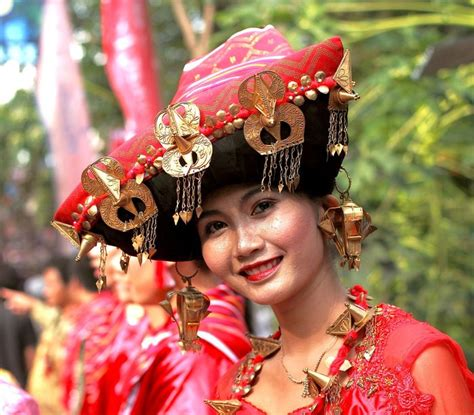 Dress Bali 0591 46 best uniqueness of indonesia images on