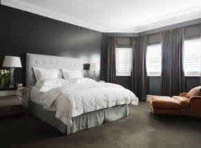 Gray And Brown Bedroom Awesome Large Master Bedroom With Grey Headboard Grey Rug