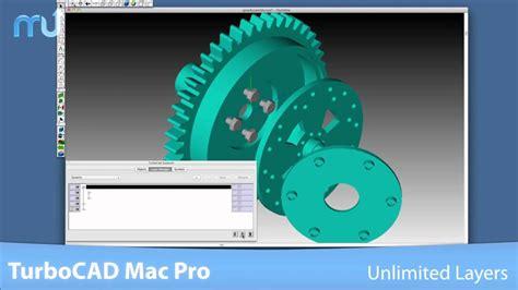 mac update promo turbocad mac designer for mac macupdate turbo cad mac po screensaver macupdate promo youtube