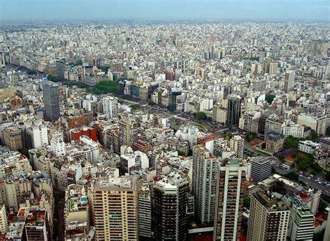 imagenes urbanas de mexico aglomeraciones urbanas