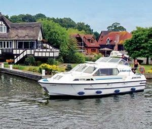 boat registration uk environment agency boat licence - Boat Registration Environment Agency