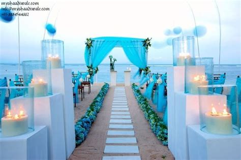 Wedding Planner India by Best Destination Wedding Planners In India Destination