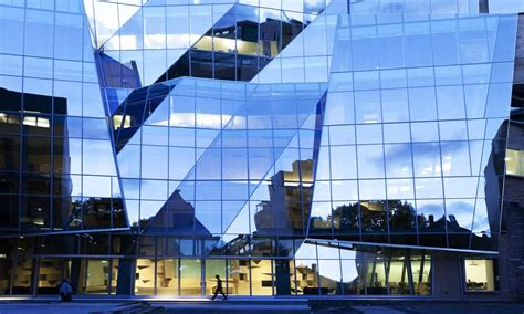 Uts Australia Mba by Executive Mba Uts Business School