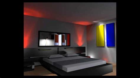 iluminacion habitacion como iluminar una habitaci 243 n youtube