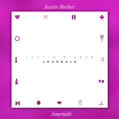 justin bieber journal rar album journals justin bieber by bastianminaj on deviantart