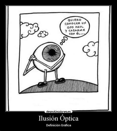 ilusiones ópticas blanco y negro ilusi 243 n 211 ptica desmotivaciones