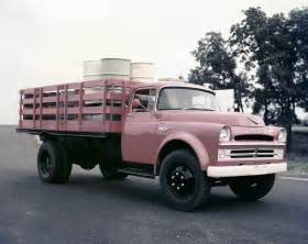 dodge d500 truck pictures to pin on pinsdaddy
