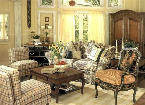 french country living room furniture chiqu 233 rrima salas pinterest country french living