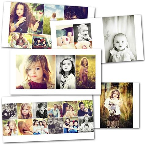 photo album layout indesign pinterest the world s catalog of ideas