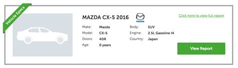 mazda online payment how to check a vehicle identification number vin with