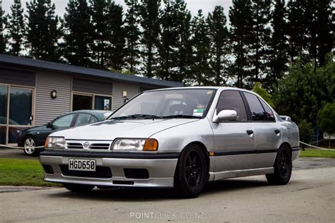1994 nissan primera nissan 187 1994 nissan primera car and auto pictures all