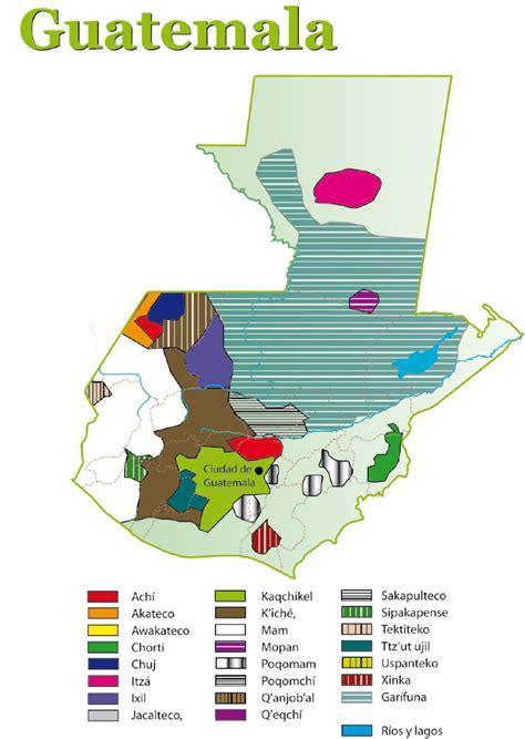 gua de co 8467559934 pueblos nativos poco conocidos de am 201 rica pueblos ind 205 genas de guatemala
