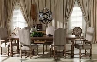 ethan allen living room sets ethan allen dining room sets marceladick