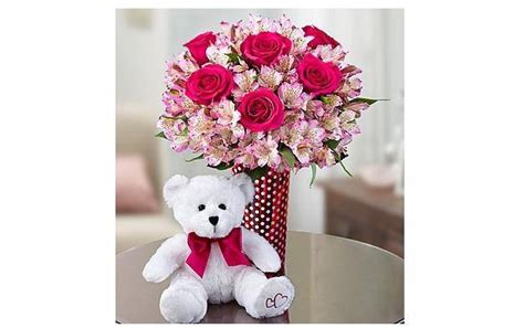 how to send flowers for valentines day send valentines day flowers 20 everything at