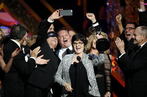 days of our lives wins outstanding drama series for first time in daytime emmy 2015 winners the young and the restless