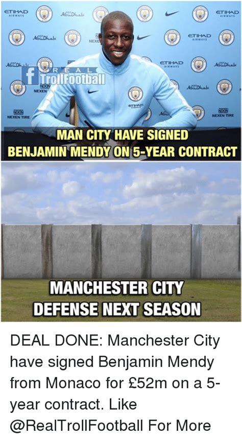 Man City Memes - 25 best memes about defense defense memes