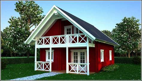 schweden gartenhaus schweden gartenhaus selber bauen gartenhaus house und